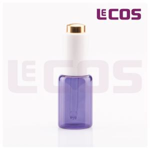 5ml Essential Oil Bottle With Press Dropper